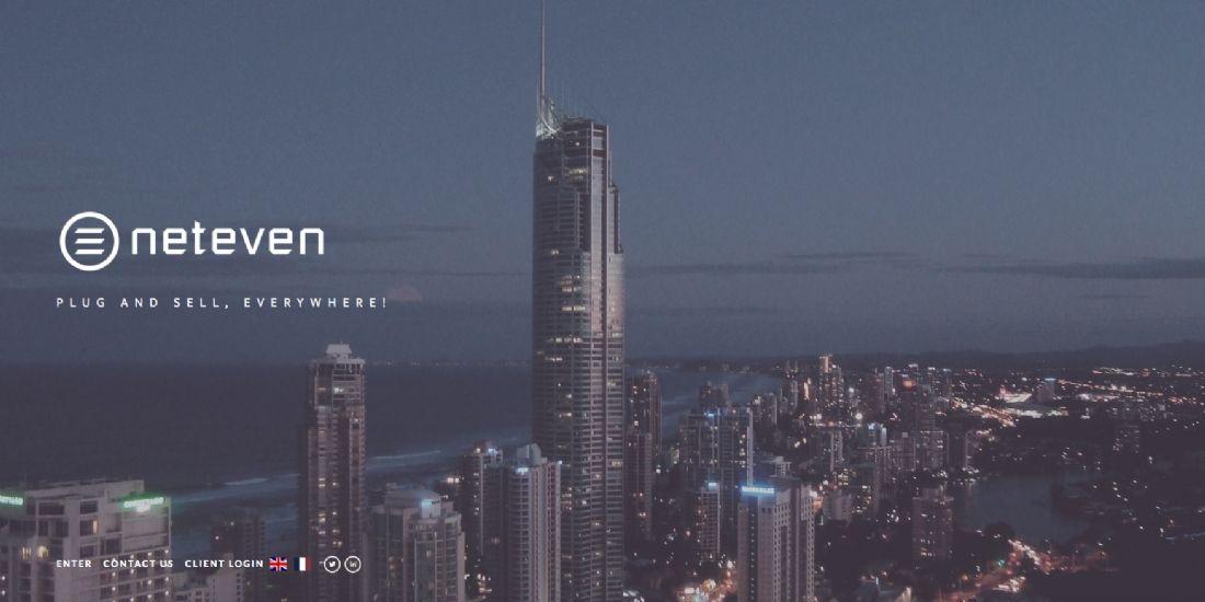 Marketplaces : Neteven poursuit sa croissance à l'international