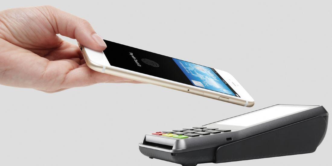 ' Pour Verifone, le paiement n'est plus seulement une transaction '