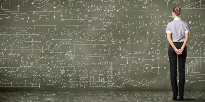 [Fiche métier] Le data analyst