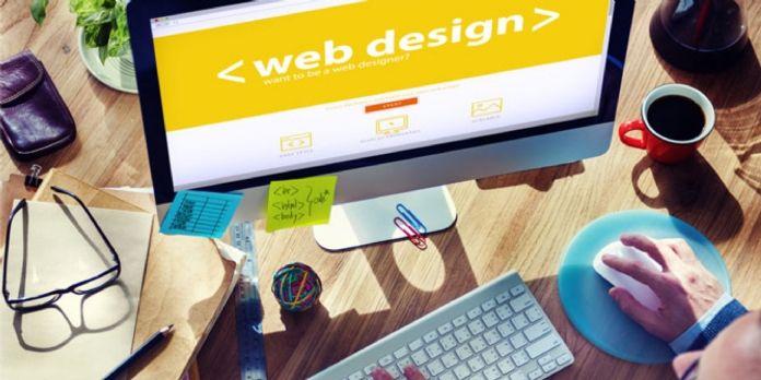 [Fiche métier] Le webdesigner