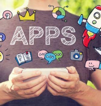 [Fiche métier] Le développeur mobile