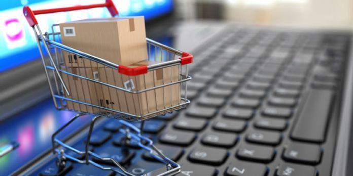 [Fiche métier] L'e-merchandiser