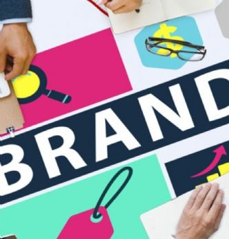 [Fiche métier] Le digital brand manager
