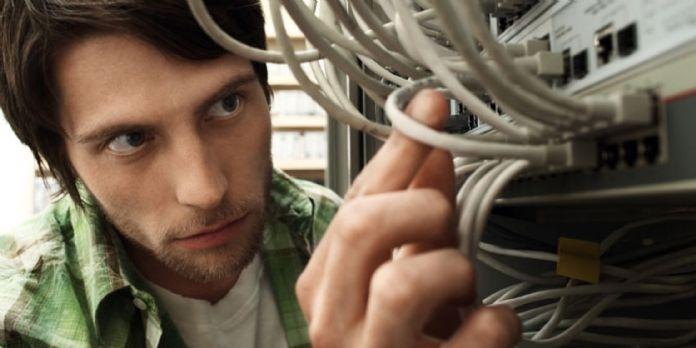 [Fiche métier] L'ingénieur réseaux