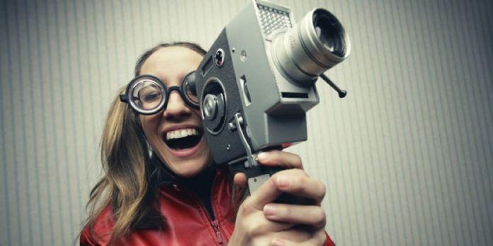 [Fiche métier] Le head of video
