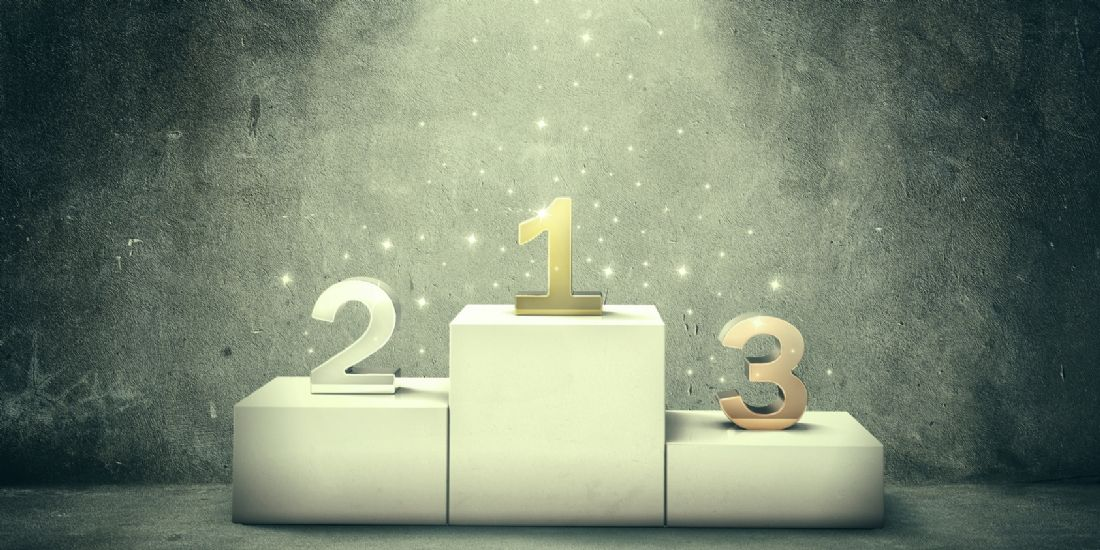 Transformation digitale: l'EBG décrypte 30 projets d'annonceurs et récompense 7 initiatives