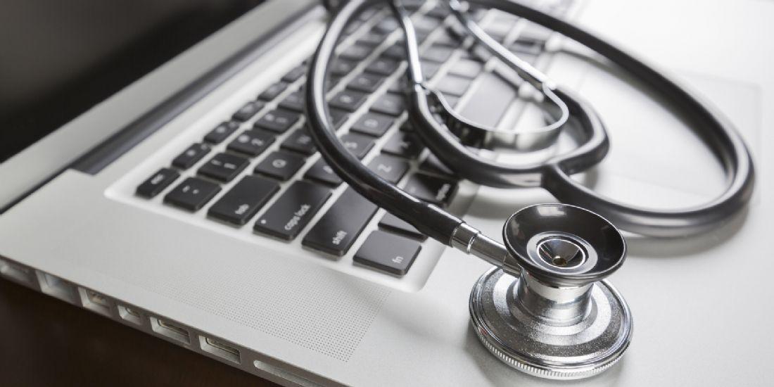 SantéDiscount se renforce en rachetant Comptoir Santé