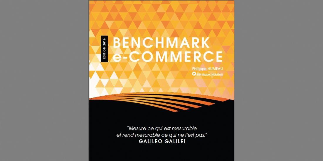 [Bonnes feuilles] 'Benchmark e-commerce': trouver la solution adaptée à son business