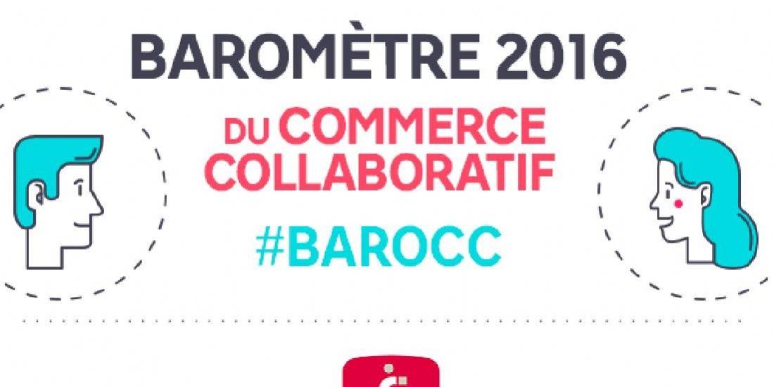 Le commerce collaboratif, une pratique ancrée dans les habitudes des Français