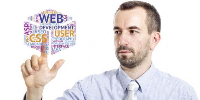 [Fiche métier] Le directeur technique web (CTO)