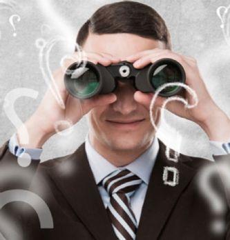 [Fiche métier] Le responsable connaissance client