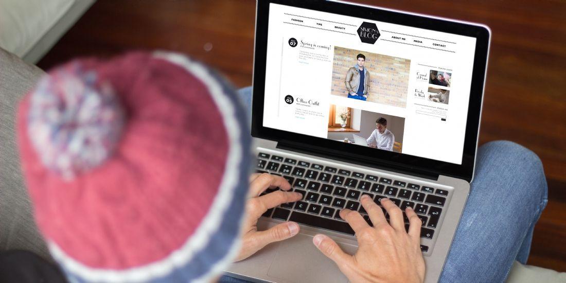 [Étude] Les internautes passent 1h30 chaque jour sur le Web