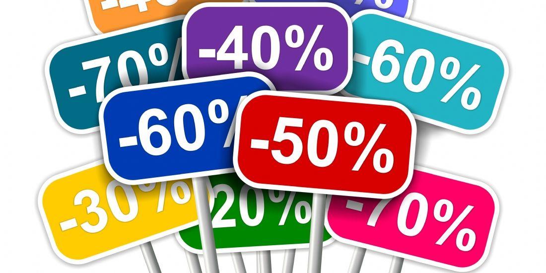 17 e-commerçants de la région Auvergne-Rhône-Alpes offrent des réductions pour Nöel