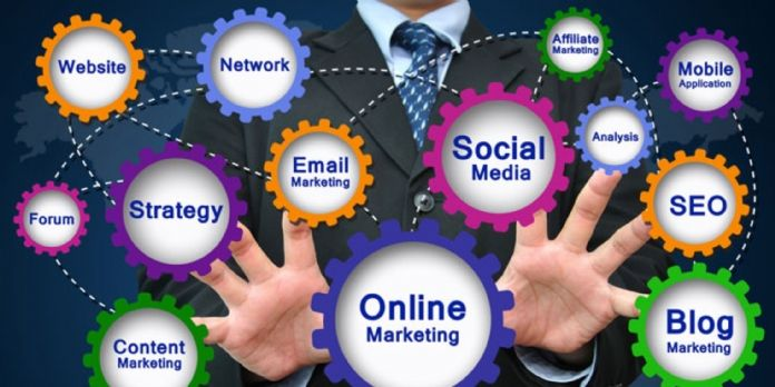 [Fiche métier] Le responsable marketing digital