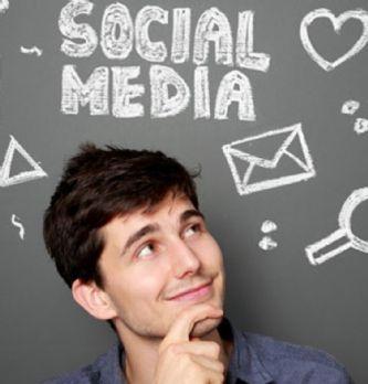 [Fiche métier] Le social media manager