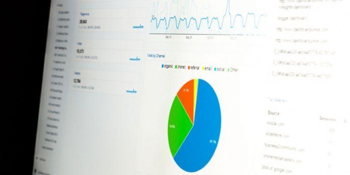 [Fiche métier] Le web analyst