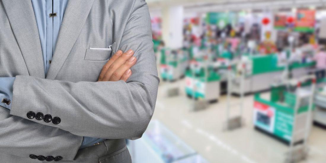 Noël: quelles stratégies omnicanales pour les commerçant américains?