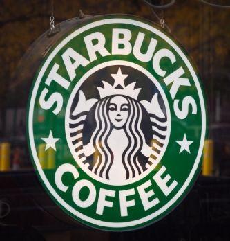 Mobile : Starbucks intègre un chatbot et noue un partenariat avec WeChat