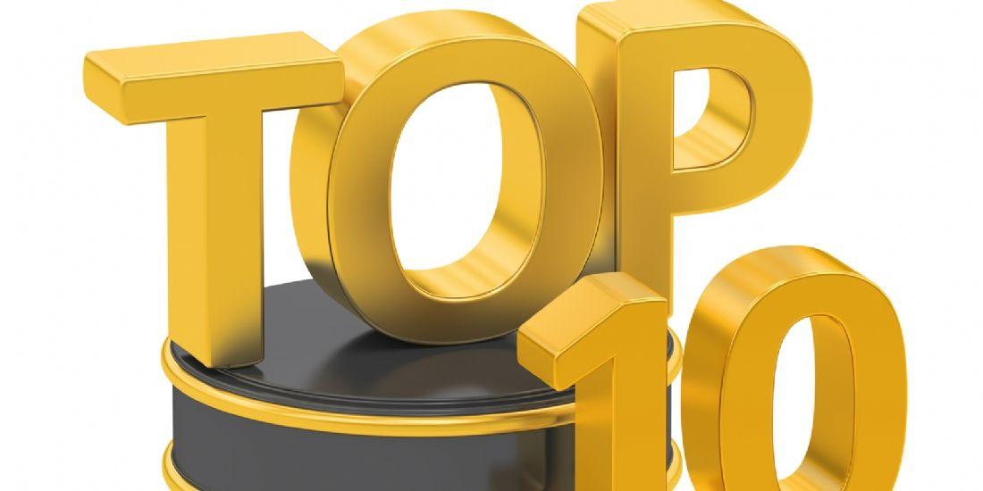 Performance digitale : les retailers français dans le top 10 européen