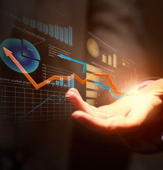 Oxatis évangélise l'économie numérique auprès des PME/TPE