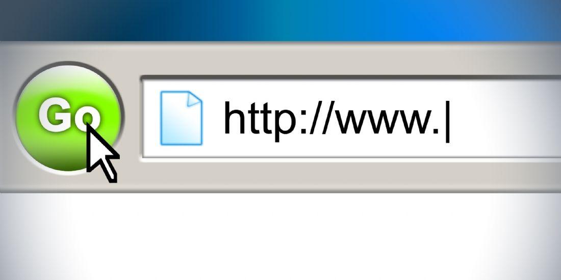 Le .fr passe le cap des 3 millions de noms de domaine