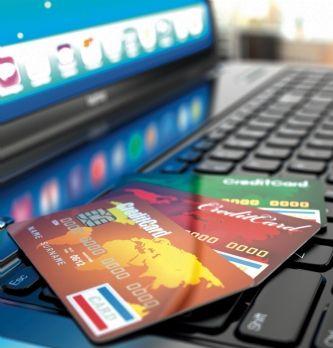 La sécurité des paiements, une lutte globale