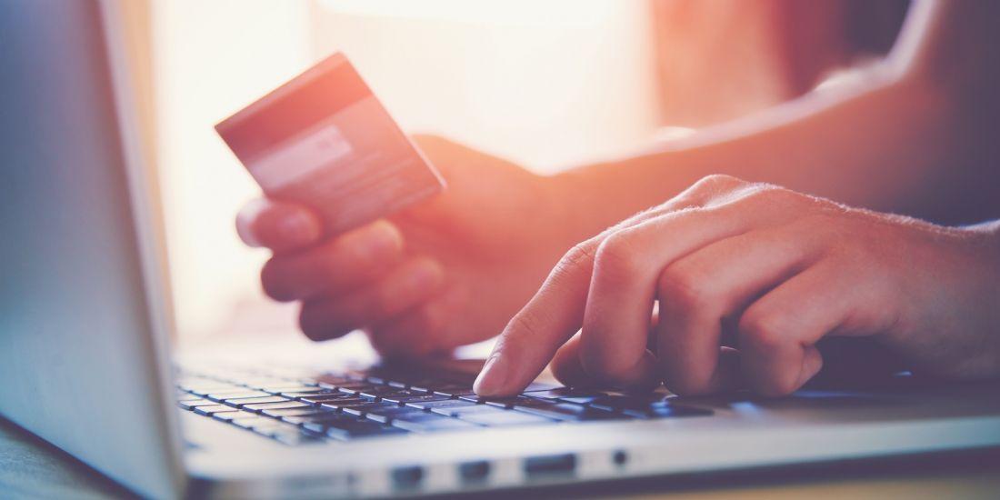 Monext et Cetelem lancent une offre de paiement en ligne en plusieurs fois