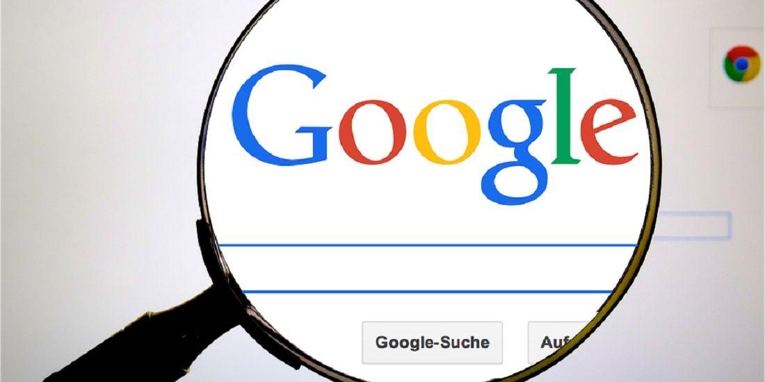 Le Search occupe une place prépondérante dans l'univers du digital