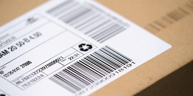 Amazon étend son offre Premium à la Belgique