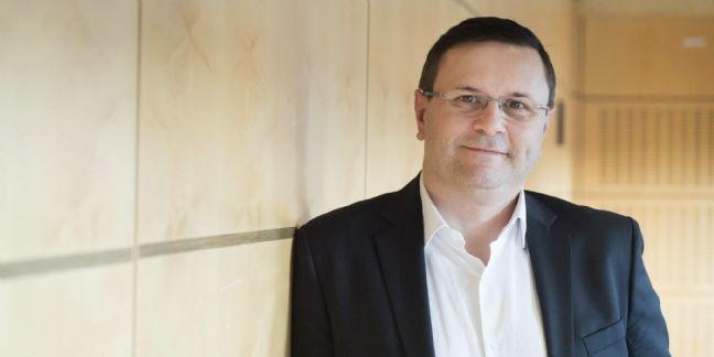 'Se lancer en Chine ne se résume pas à traduire son catalogue en chinois': Nenad Cetkovic, Lengow