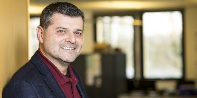 Gary Swindells, directeur général France de Costco : ' Notre priorité, ce sont nos magasins. L'e-commerce, ce sera pour plus tard '