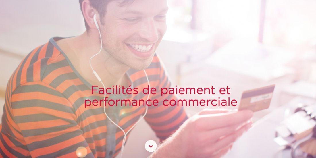 [One to One Monaco 2016] Cofidis Retail : Faciliter l'acte d'achat par le crédit