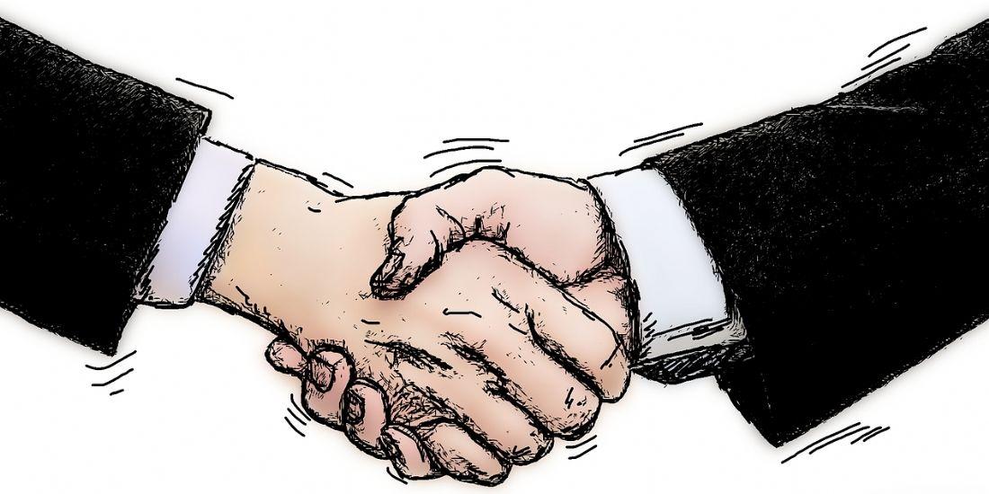 [Exclu] Loyalty Company achète l'agence le fil