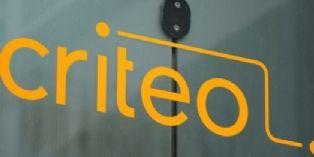 Criteo génère 1,2 milliard d'euros de chiffre d'affaires en 2015