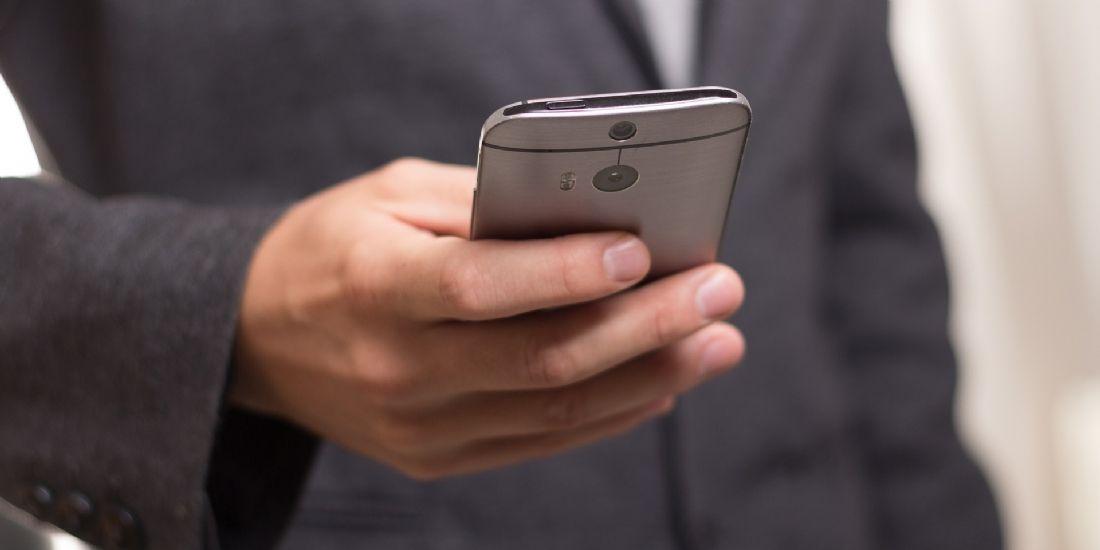 8 marques sur 10 n'évaluent pas l'impact du mobile sur leurs ventes offline
