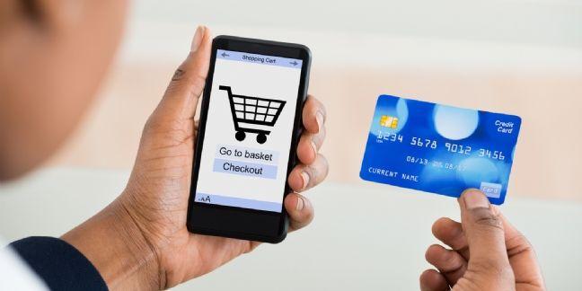 [MWC2016] 3 tendances du paiement digital