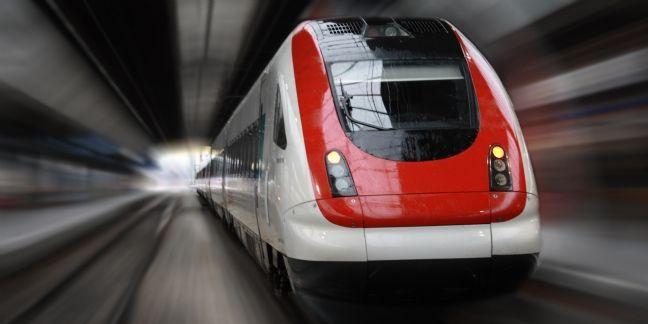 La SNCF accélère son développement en Chine et en Australie