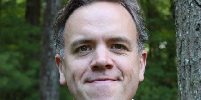 Alan Bunce (Demandware) : 'Le commerce digital et physique ne font plus qu'un'
