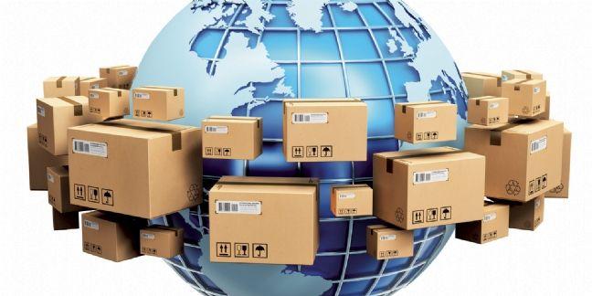 Pitney Bowes : de la vente à distance à l'e-commerce, la révolution du courrier et des colis