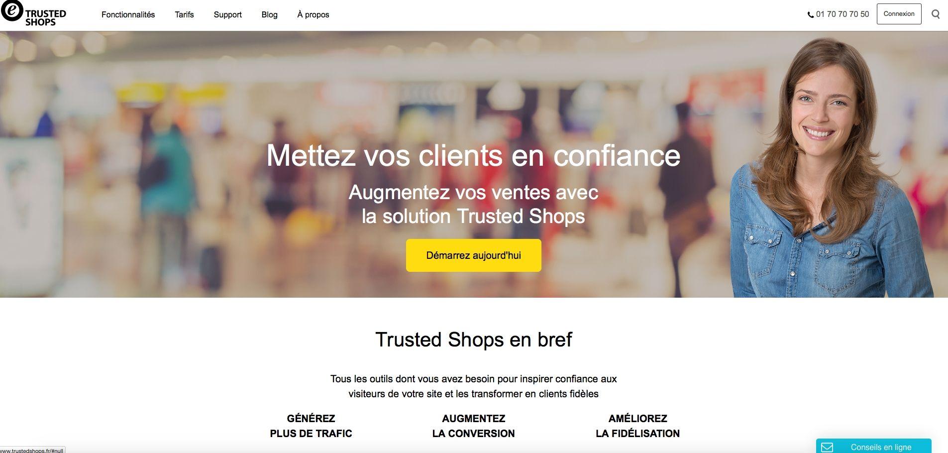 One to one monaco 2016 trusted shop valorisez les avis de consommateurs - Miliboo avis consommateur ...