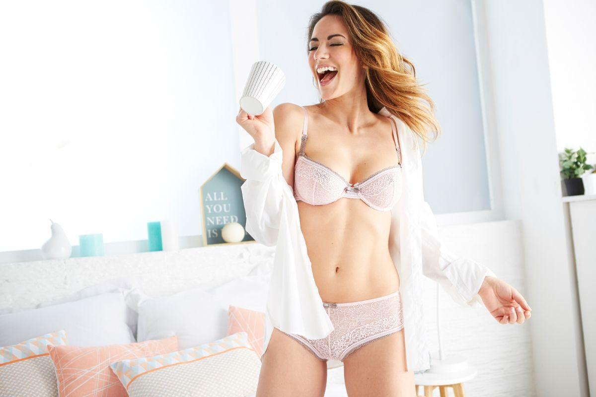e5c712028  Success story  Pomm poire se fait une place dans la lingerie en ligne