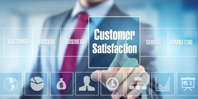 En 2016, l'e-commerce sera 'customer centric'