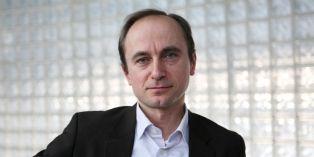 Jean-Philippe Wozniak.