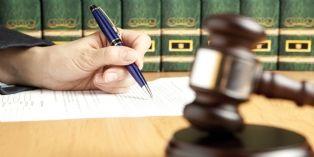 [Litiges] Désigner un médiateur: une obligation légale pour les e-commerçants