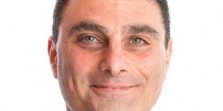Daniel Malouf, DG ecommerce Auchan retail France :'Au-delà de la transformation, nous cherchons à mesurer l'effet Ropo'