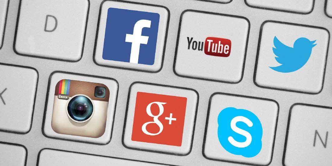 4 'bonnes' questions pour performer sur les réseaux sociaux