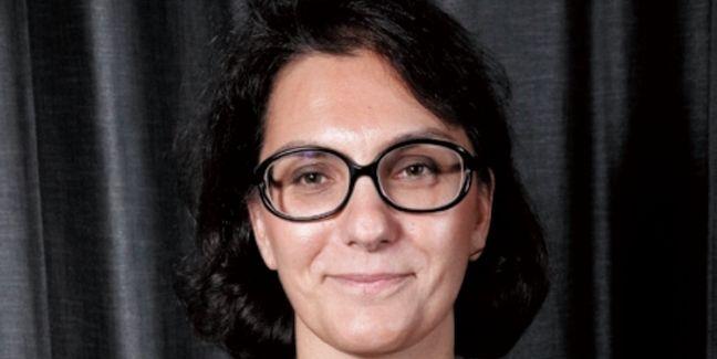 """Nathalie Balla, p-dg de La Redoute : """" Notre écosystème est favorable au développement du commerce et du digital """""""