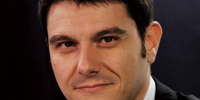 """Fabien Versavau CEO de Ticketac.com & CMO digital du Figaro : """" Le rythme des innovations technologiques va se poursuivr..."""