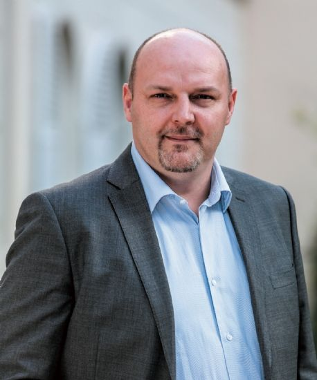 Frédéric Bellier, directeur général France de RadiumOne : ' Il est temps de réconcilier branding et performance ! '