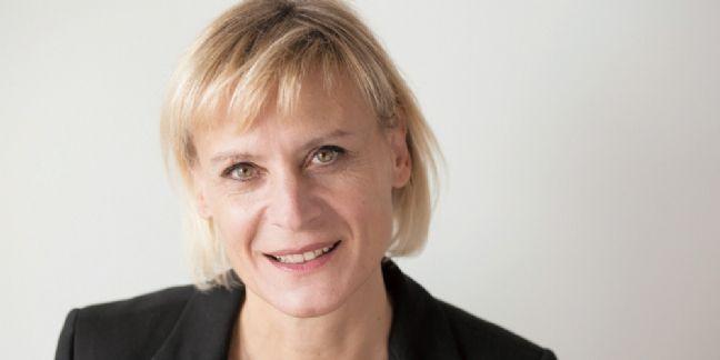 """Céline Zouari, IBM eCommerce & merchandising segment leader : """" Fournir des services personnalisés en temps réel """""""